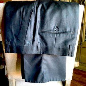 George Armani Mans pant slacks